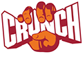 Crunch Fitness Jobs & Careers | Crunch Fitness